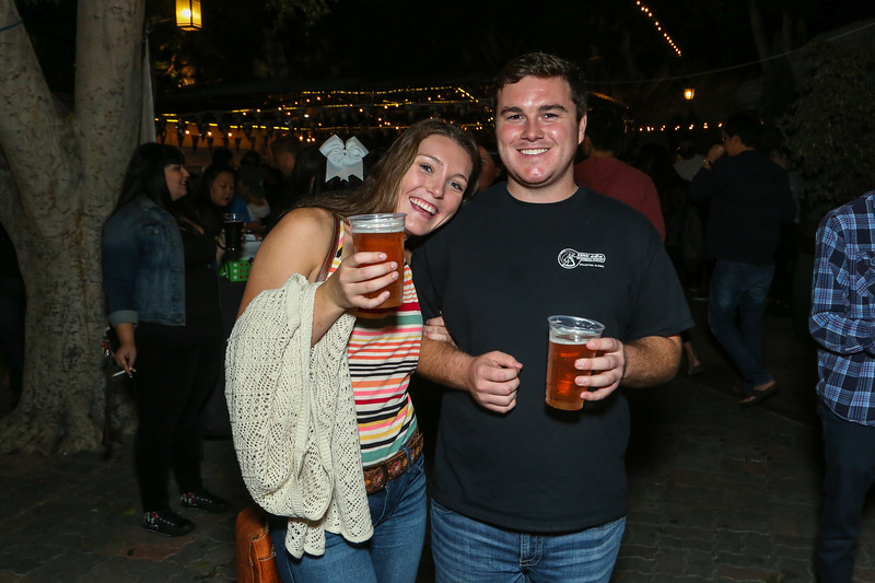 Oktoberfest_2018-10.jpg