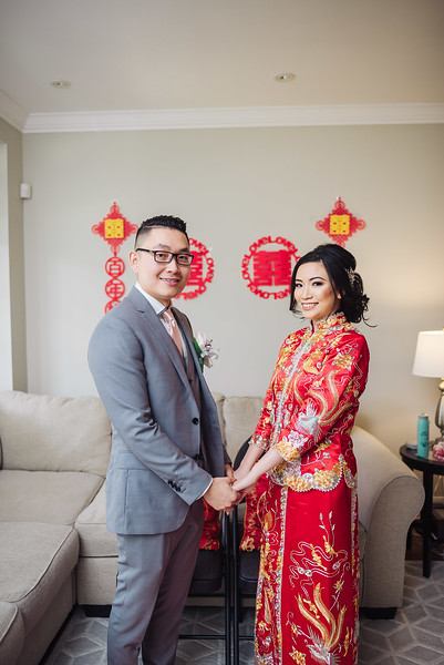 2018-09-15 Dorcas & Dennis Wedding Web-157.jpg