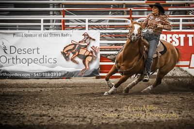 Rodeo Featured Photos
