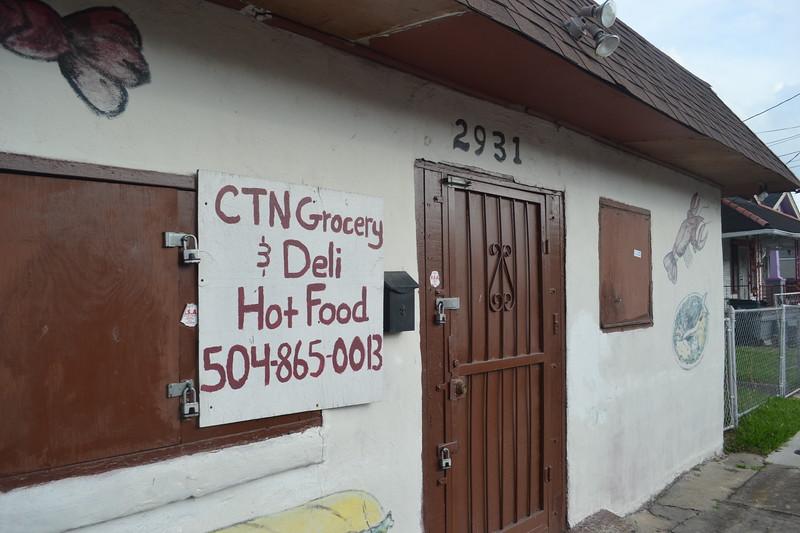 129 CTN Grocery, Gert Town.jpg