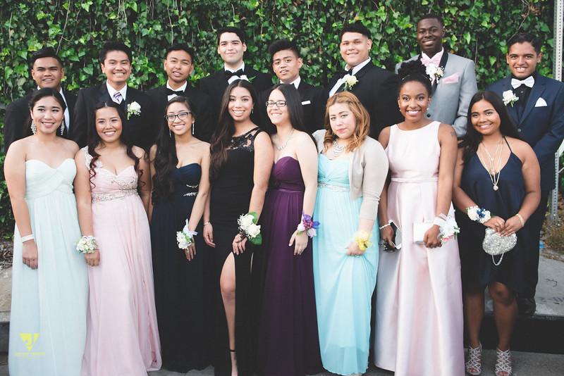 CathedralHS_Phantoms_Prom2016-8.jpg