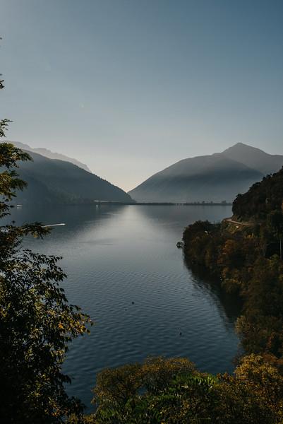 Lake Com &  Lake Lugano Adventure-163.jpg