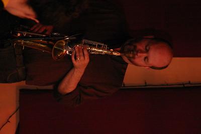 2007.4.22 Randy Kaplan Concert