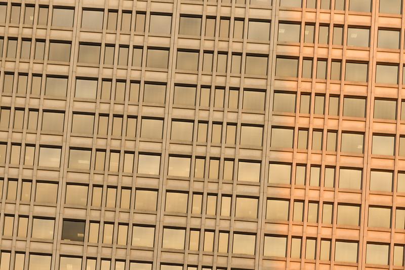 Gold Squares-7949.jpg