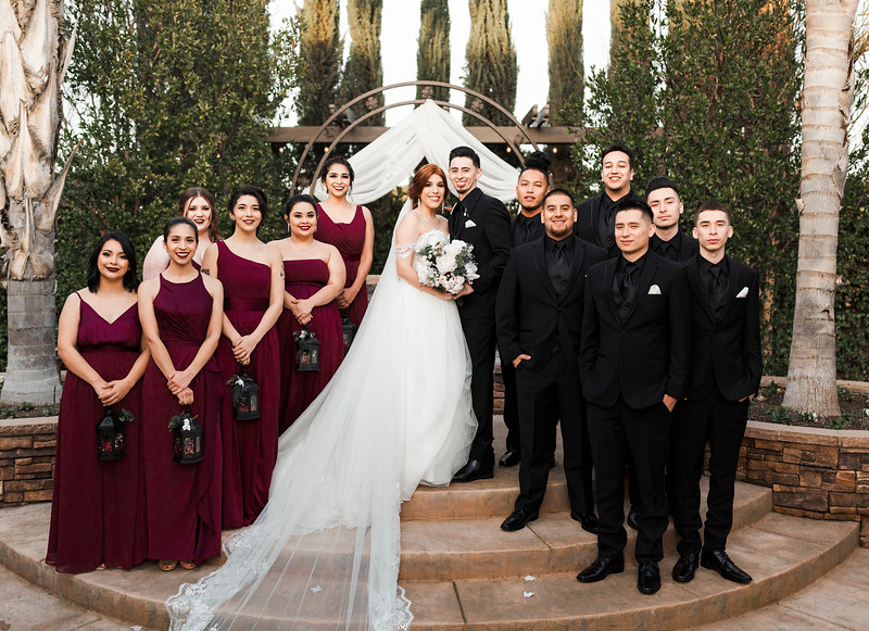 Alexandria Vail Photography Wedgewood Fresno Wedding Alexis   Dezmen424.jpg