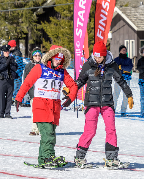 2019 ZP Snowshoe Competition-_5000215.jpg