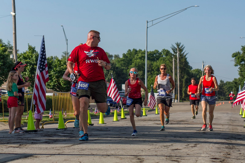 Free4MilerOnTheFourth2018_0281.jpg