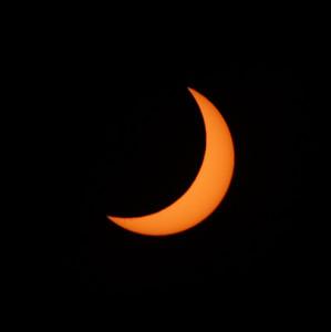 201708_solar_eclipse_0031_DxO.jpg