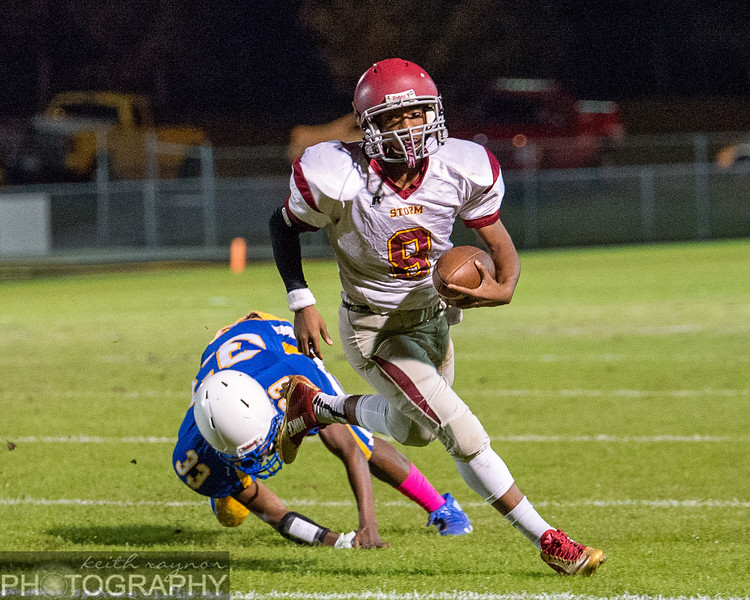keithraynorphotography southernguilford easternguilford football-1-22.jpg