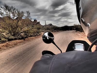 Box Canyon Jan2013 KTM