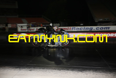 Images from folder Road Course