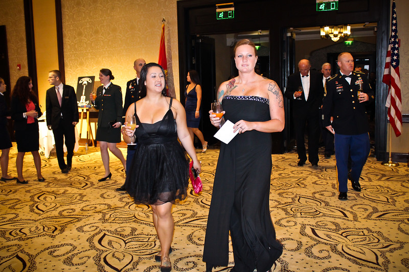 Marine Corps Ball WEB SIZE for print 11.2.12 (44 of 327).JPG