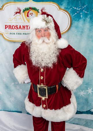 Santa Doug choices 5 2020