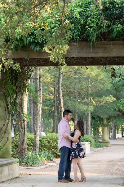 Houston Engagement Photography ~ Crystal and Justin-1323.jpg