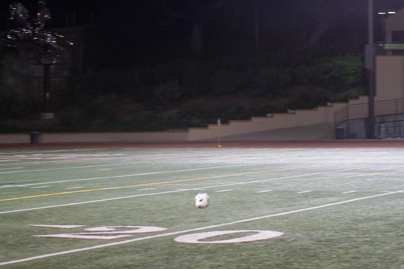 Nick Soccer Senior Year-532.jpg