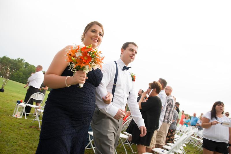 Waters wedding445.jpg