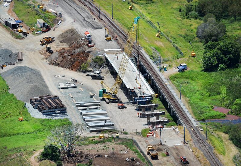#4900_Bald Hills Railway Bridge_26.12.2015__17.jpg
