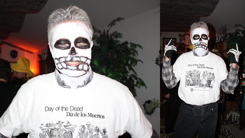 20111106  Mysterious Masquerade 113-114.jpg