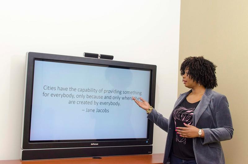 Dr. Lisa Richardson8.jpg