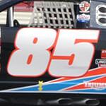 2004 Race Season