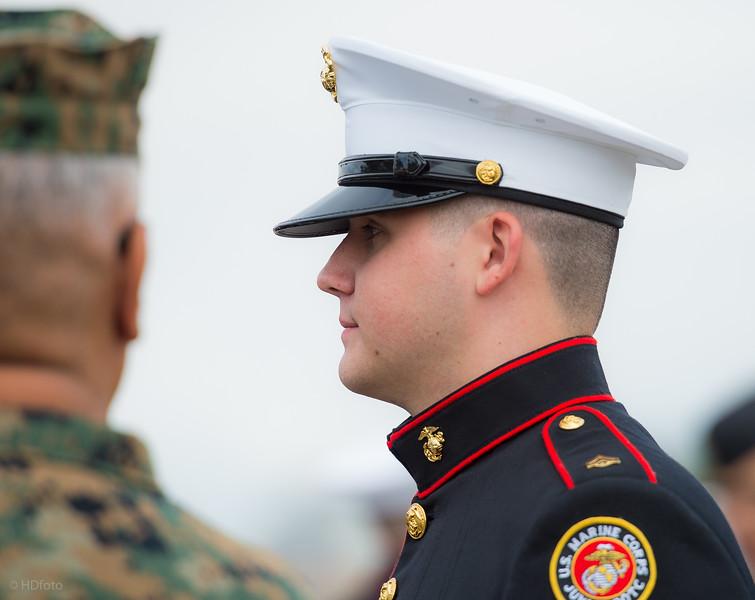 DSHS ROTC ,December 07, 2019,-133.jpg