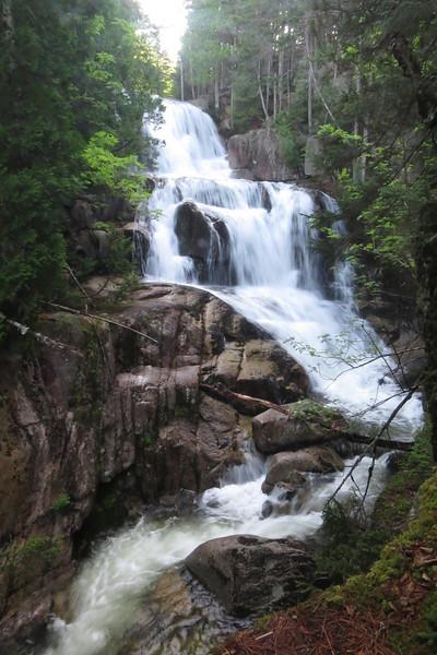 Katahdin Stream Falls.JPG