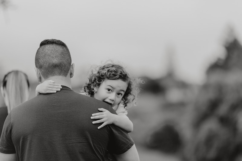 Tutua Family 28.11.18-2.jpg