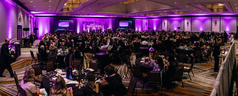 2019-10-25_ROEDER_AdminAwards_SanFrancisco_CARD2_0127-Pano.jpg