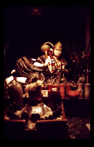 2 sadyojataya taos mahashivaratri