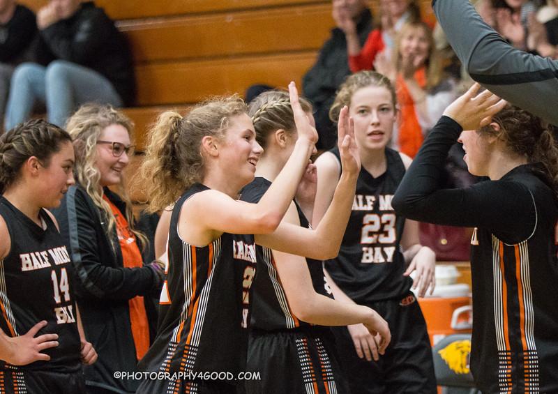 Varsity Girls 2017-8 (WM) Basketball-0131.jpg