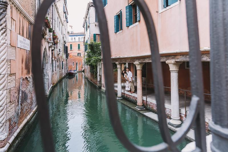 Fotografo Venezia - Venice Photographer - Photographer Venice - Photographer in Venice - Venice engagement photographer - Engagement in Venice - 22.jpg