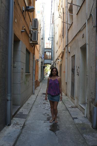 2011-08-694-Испания-Бланес.JPG