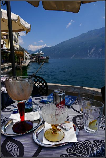 2019-06-Limone-del-Garda-369.jpg