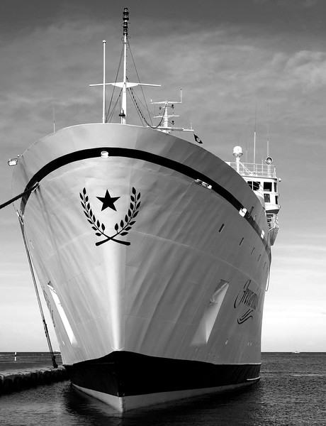 Cruise 03-09-2016 Aruba 80a.jpg