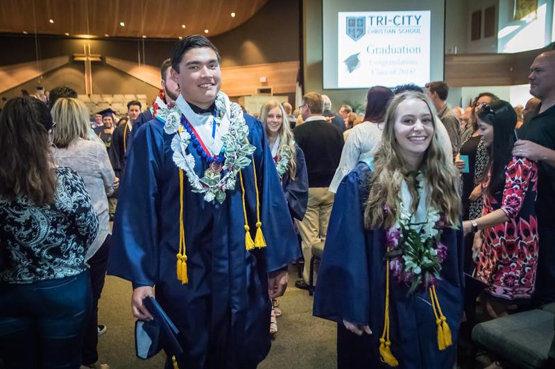 2018 TCCS Graduation-185.jpg