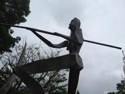 Iloilo-Bacolod Trip 2012