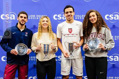 2 2020 CSA Individual Championships Candids