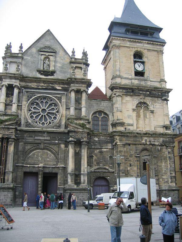 church_3.jpg