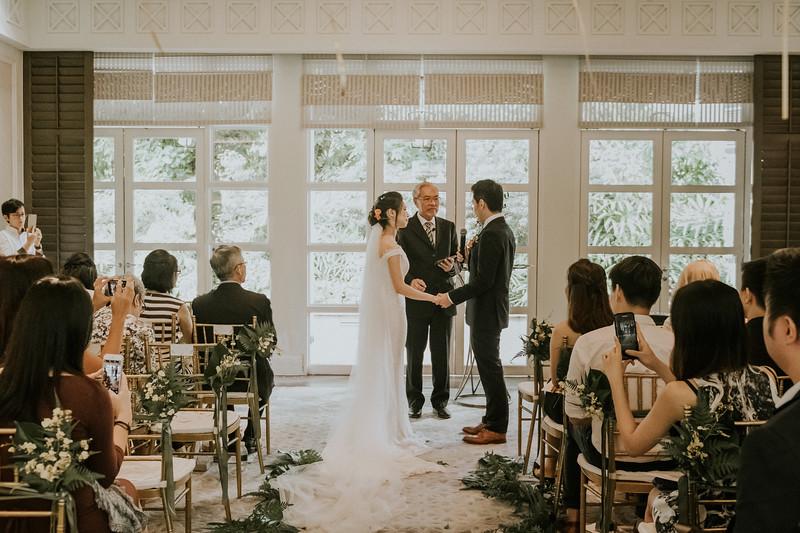 Wedding_of_WeKing&Kiara_in_Singapore (86).jpg