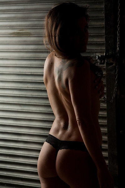Jessica Davalos