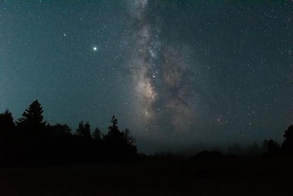 Moonlit Sky Safari_August 11 2020