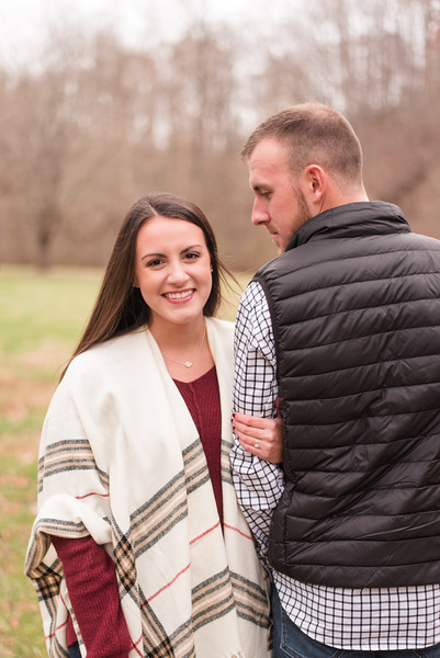 Kaelin-and-Micah-ENGAGED-121.jpg