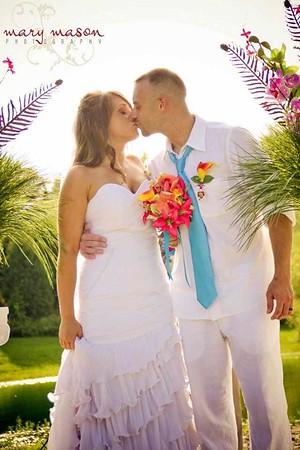 beach wedding couple.jpg