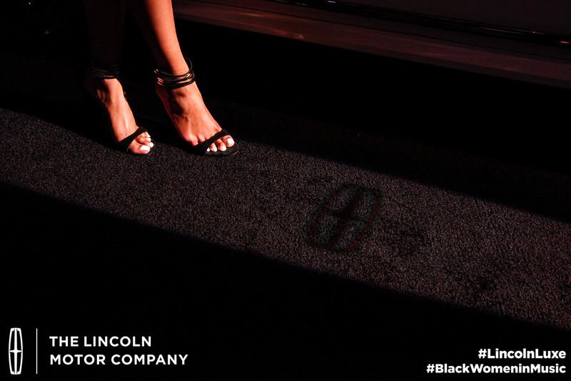 lincolnBWIM_2017_shoes-8.jpg