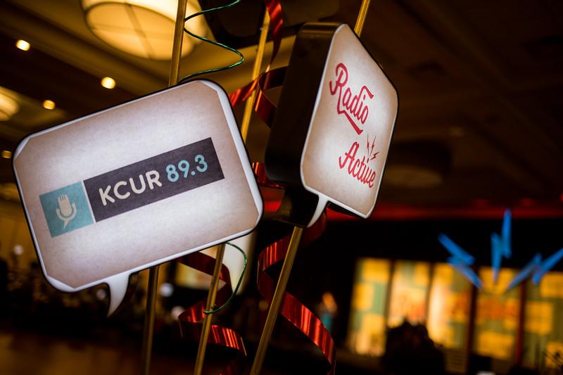 KCUR Radio Active 2018-4-9939.jpg