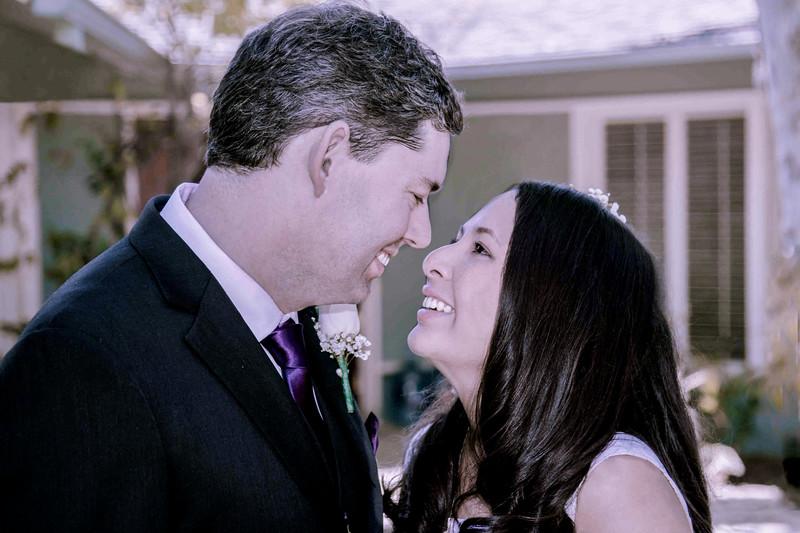 StaceyCochranePhotographer_Wedding_LosAngeles--2.jpg