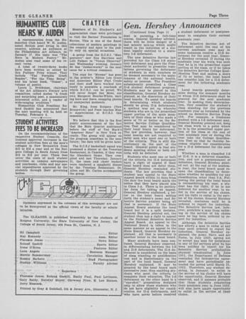 Gleaner 02-1952