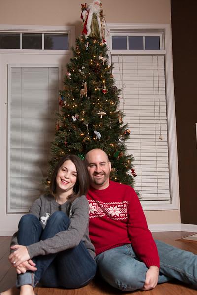 Marsee Christmas-57.jpg