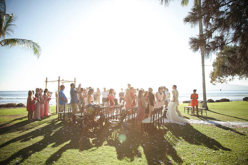 11.06.2012 V&A Wedding-375.jpg