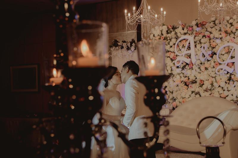Alexsis Angelica Wedding-1036.jpg